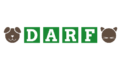 Darf-logo