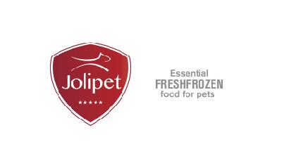 Jolpet-logo
