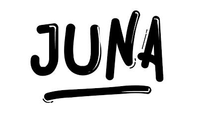 Juna-logo