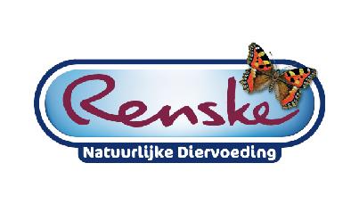 Renske-logo