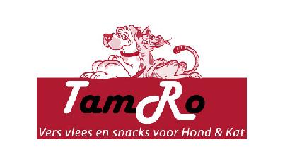 Tamro-logo