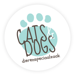 cats&dogs-badge-250
