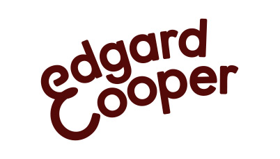 logo-edgarcooper