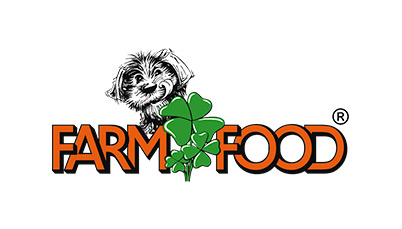 logo-farm-food