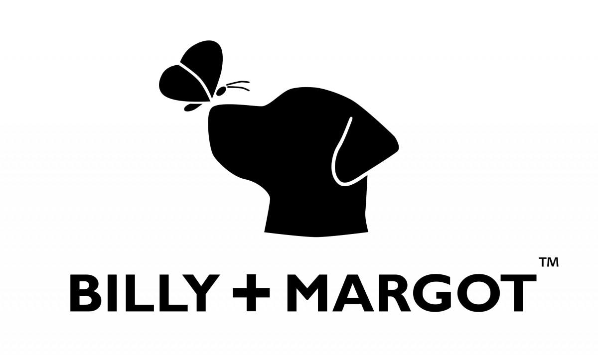 Billy1Margot