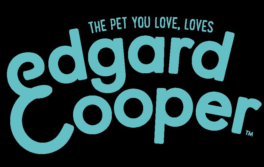 Edgard&Cooper_Logo