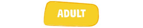 Adult-label