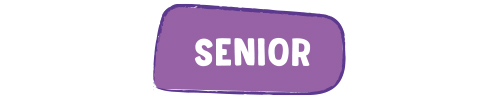 Senior-label