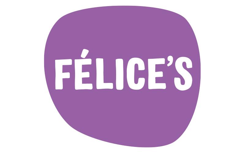 felice_labels