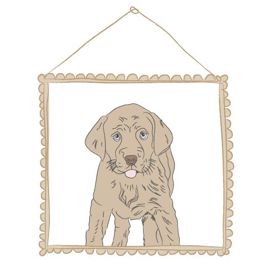 Puppy_categorie