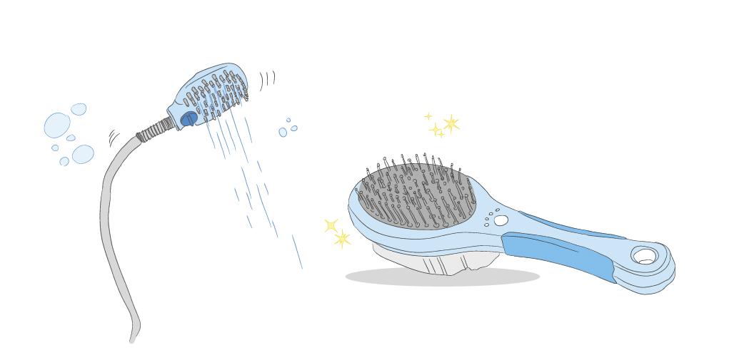 Wassen_borstelen