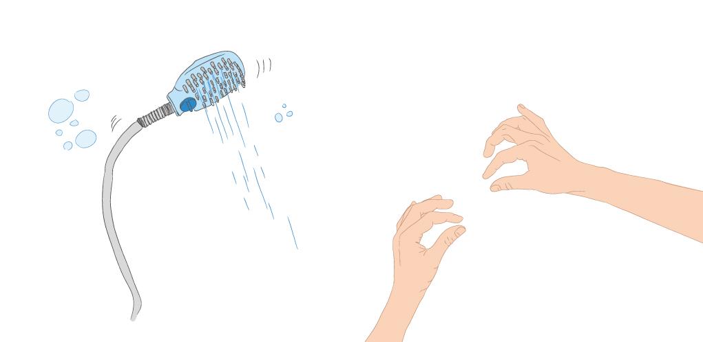 Wassen_plukken
