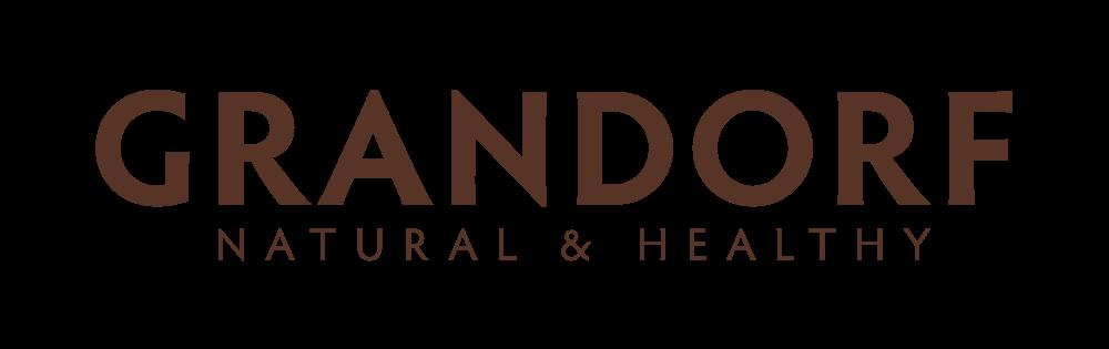 Grandorf_logo_brown