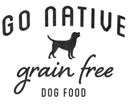 go-native